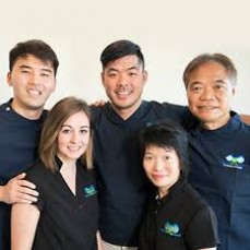 Epping Dentist   Epping Dental Clinic  