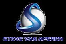 International Keynote Speaker - Steve Van Aperen