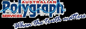 Australian Polygraph Services