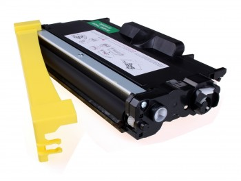 Best Brother Toner Cartridges