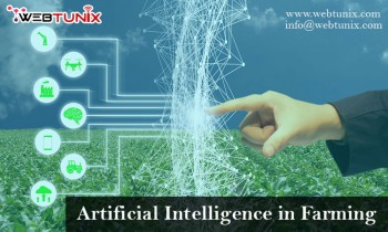 Benefits of Artificial intelligence in F