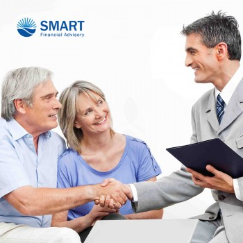 Sf Advisory - Your Reliable Financial Advisors