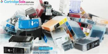 Buy Toner Cartridges At Best Prices