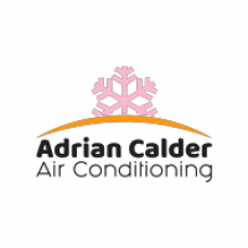 Commercial & Residential Aircon Services