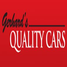 Gerhards Quality Cars