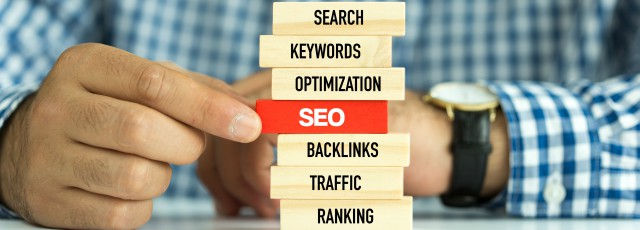Get High-Quality Search Engine Optimisat