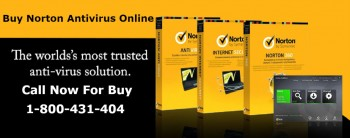 Norton Internet Security 1 User 1 Year