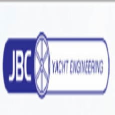 JBC Engineering