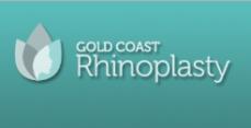 Gold Coast Rhino ...