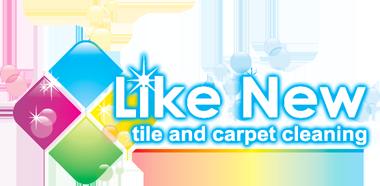 Like New Tile an ...