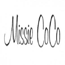 Missie CoCo