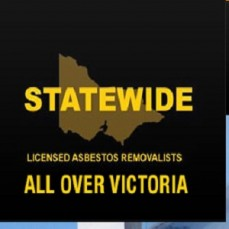 Statewide Asbestos Removalists All over Victoria Pty Ltd