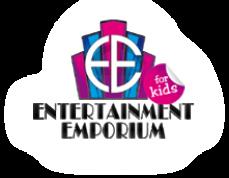 Entertainment Em ...