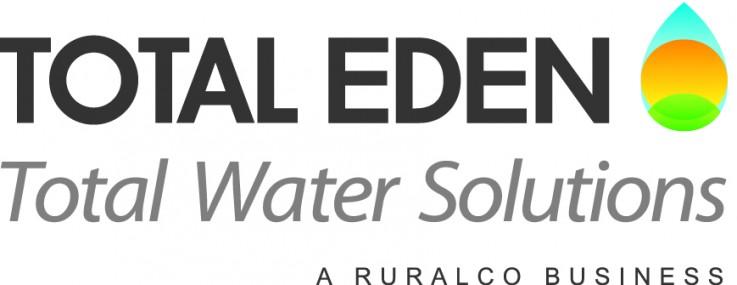Total Eden Service