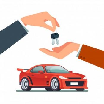 Cash For Car Adelaide | Best Adelaide Ca