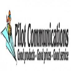 Pilot Communicat ...