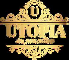 Utopia in Paradise