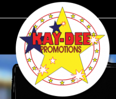 Kay Dee Promotions