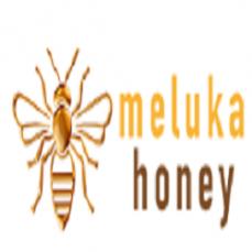 Meluka Honey