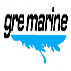 Gre Marine