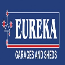 Eureka Garages & Sheds