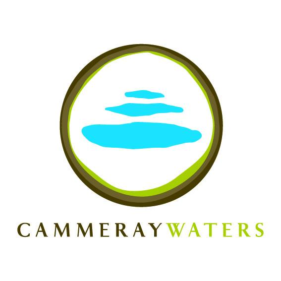 Cammeray Waters  ...