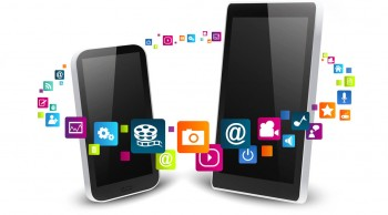 Mobile App Development Company Sydney A
