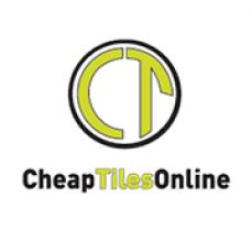 Cheap Tiles Online