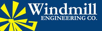 Windmill Enginee ...