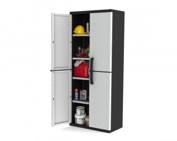 Keter Cabinet - One of the Best Keter Pr