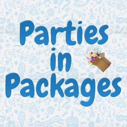 Parties in Packages