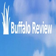 Buffalo Review