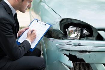 Motor Vehicle Repair St George