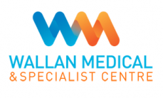 Wallan Medical P ...