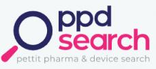 Pettit Pharma &a ...