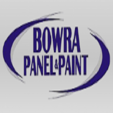 Bowra Panel & ...
