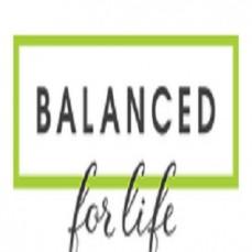Balanced for Lif ...