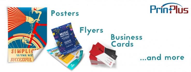 Post Cards Print ...