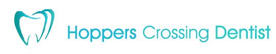 Hoppers Crossing ...