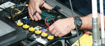 Expert Auto Electricians Parramatta