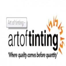 Art of Tinting