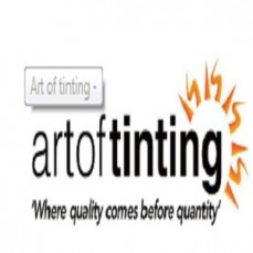 Art of Tinting