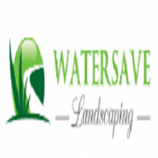Watersave Landsc ...