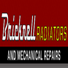 Bricknell Radiators and Mechanical Repairs