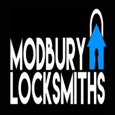 Modbury Locksmiths