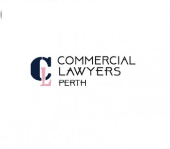 Did you face Business Disputes find the Best Business Dispute lawyer Perth.