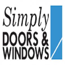 Simply Doors and Windows