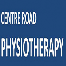 Centre Road Physiotherapy