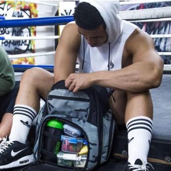Buy Insulated Backpack in Australia