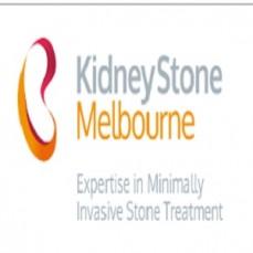 Kidney Stone Mel ...